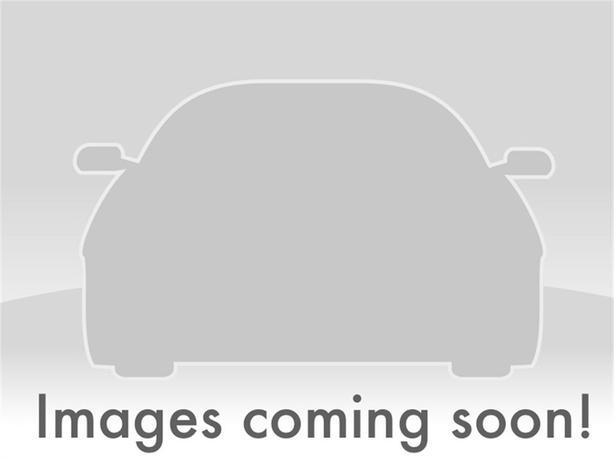 2002 Hyundai Elantra GLS/GT