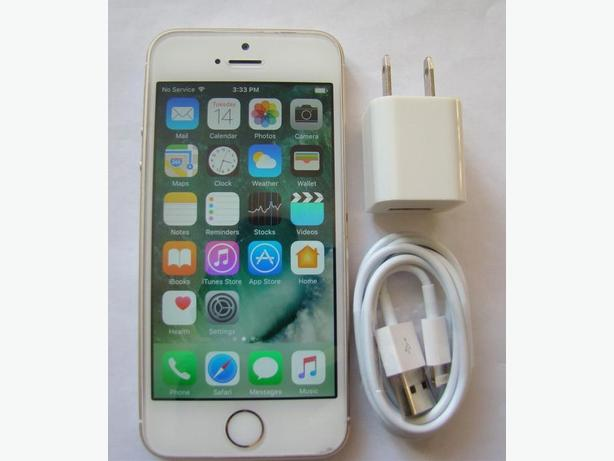 iphone 5s at t no contract mint gold white apple smart touch iphone 5s unlocked no 1049