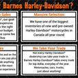 2008 Harley-Davidson® XL1200N Sportster Nightster