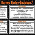 2006 Harley-Davidson® VRSCR Street Rod