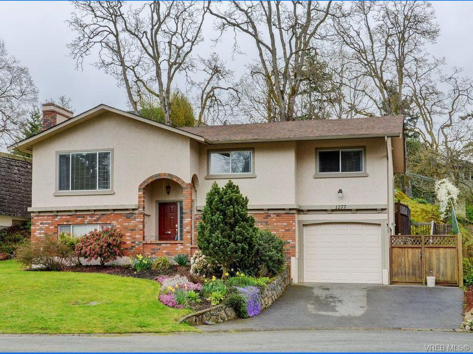 3 bedrooms home in maplewood area for rent saanich victoria mobile for Three bedroom mobile homes for rent