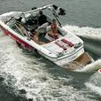 WANTED: (RENTAL WAKEBOARD BOAT FOR 6 DAYS)