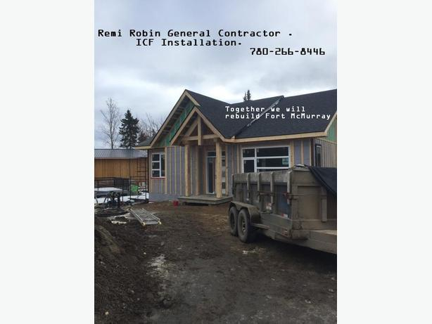 Do you want to ensure that you end up with a builder you can rely on?7802668446