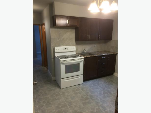 Large 1 Bedroom Basement Suite For Rent East Regina Regina Mobile