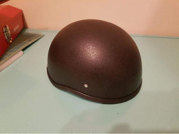 dot approved Skull cap
