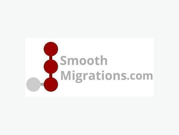 Hosting Setup & Wordpress Website Migration