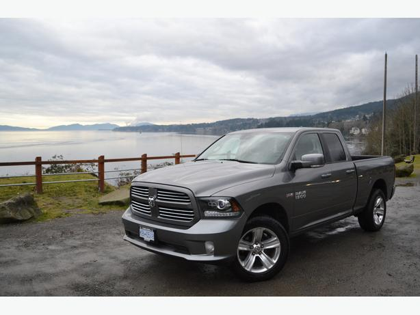 log in needed 28 500 2013 dodge ram sport 1500 quad cab. Cars Review. Best American Auto & Cars Review