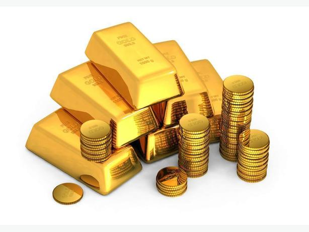 How You Can Turn 40 Euros Into Free Gold