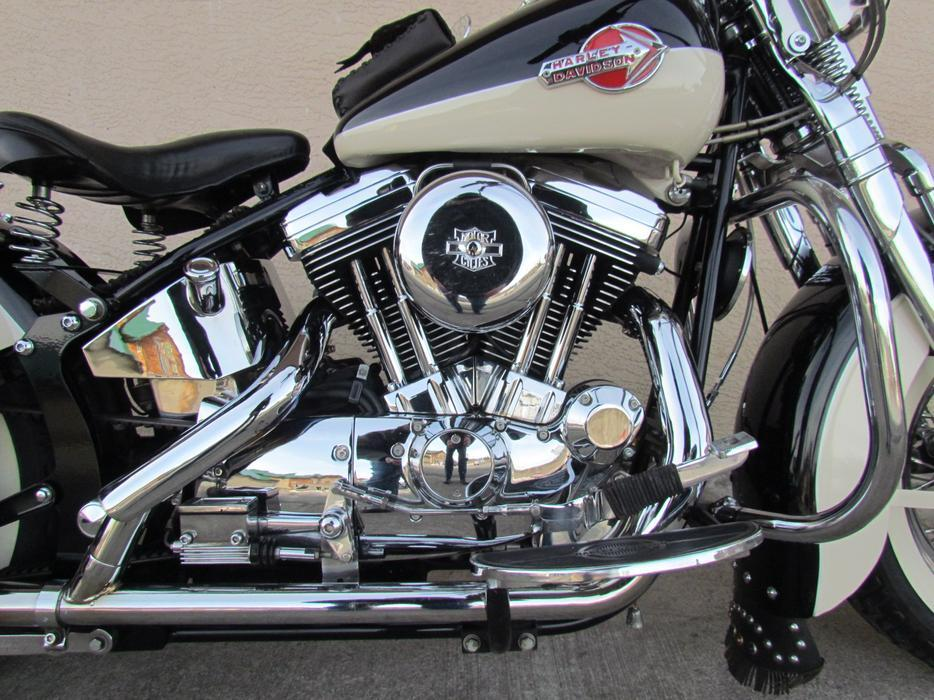 Kelowna Harley Davidson Sale