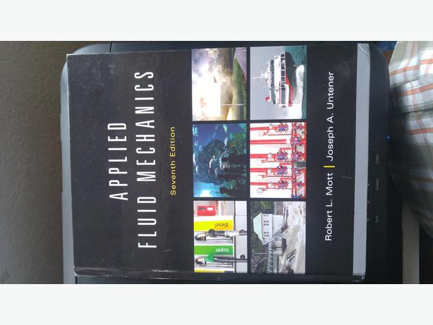 Applied fluid mechanics 7th edition victoria city victoria applied fluid mechanics 7th edition fandeluxe Image collections