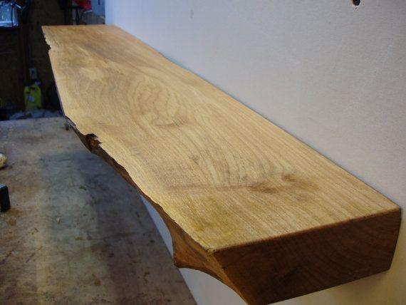 Maple slab live edge 1 x16 16 12 x95 curly wavy fiddle for Live edge wood slabs new york