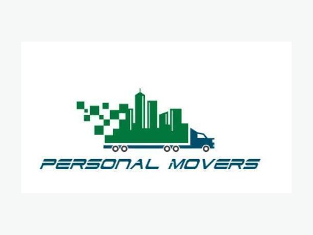 PERSONAL MOVERS, $79/hr for 2 movers - No Hidden Fees, Free Fuel