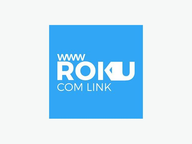 Leading technical support provider for Roku com link