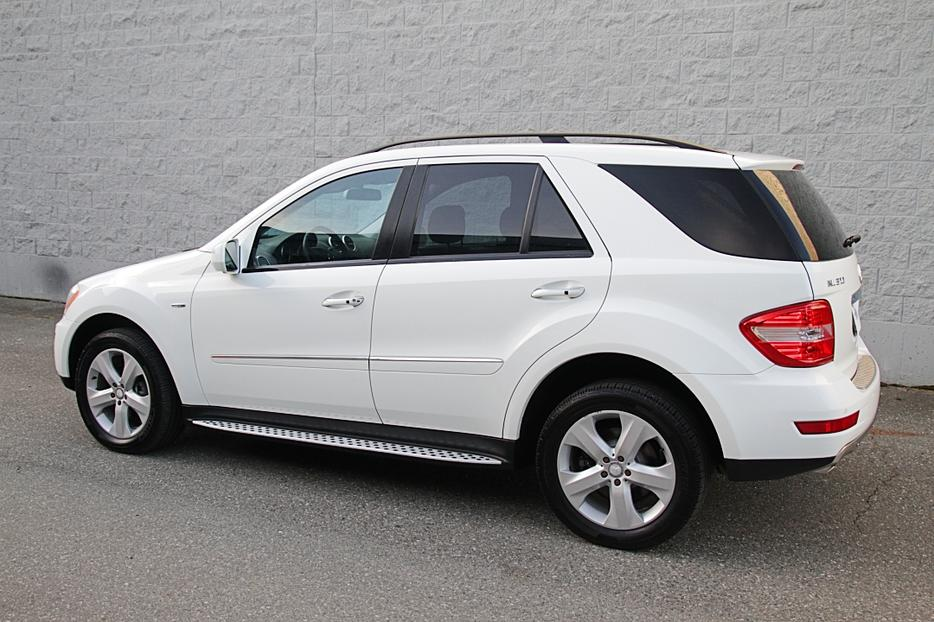 North Houston Mercedes New Car Release Date 2019 2020
