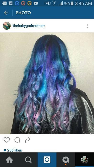 Let me give you mermaid hair west shore langford for 24 hour tanning salon near me