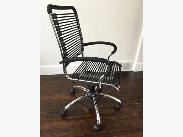 eq3 office chair south regina regina mobile