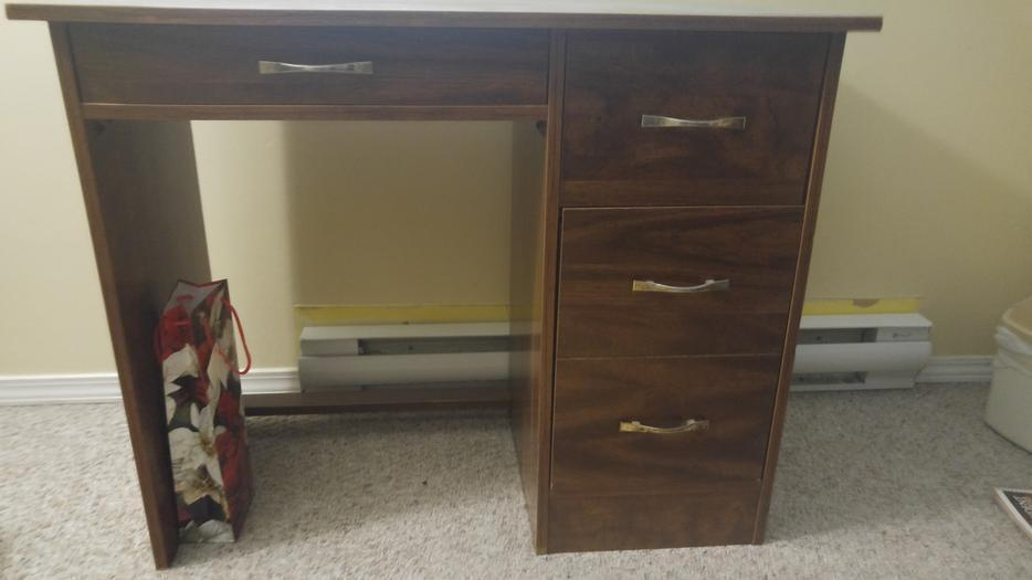 Lightly used furniture for sale oak bay victoria mobile for Consignment furniture clearwater