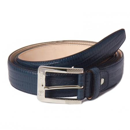 accessories belt phone cases made leather belt