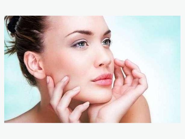 http://www.healthbeautyfacts.com/dermafolia-skin-reviews/
