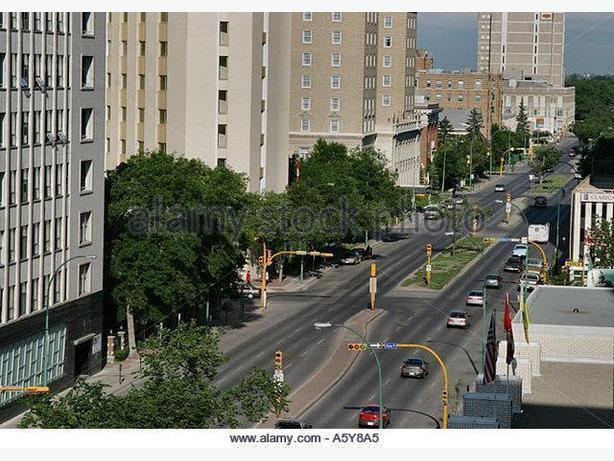 downtown 2bd/2bath condo incl parking/water/energy