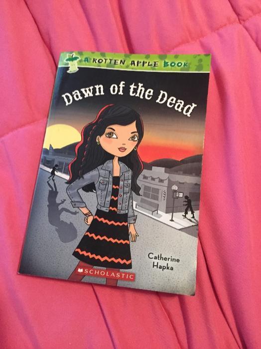 book of the dead rtp