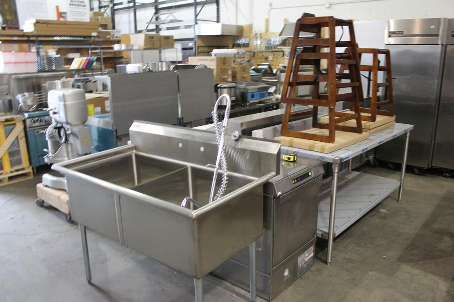 Kitchen Equipment Rentals USED CATERING EQUIPMENT FOR SALE IN