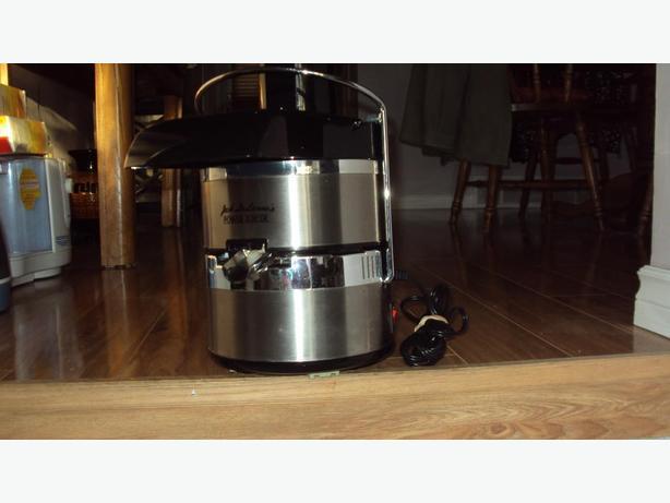 cuisinart cpt 170 toaster