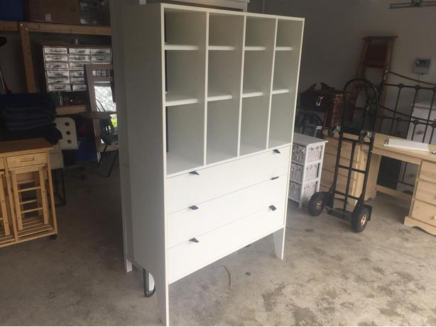 ikea vanna dresser/storage unit & ikea vanna dresser/storage unit West Shore: LangfordColwood ...