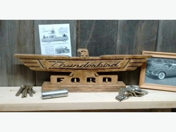 Man Cave Store In Mississauga : Auto emblem wall plaques shelf signs outside montreal