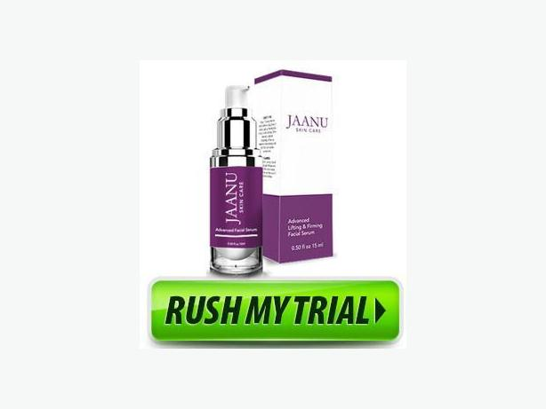 http://www.healthytalkzone.com/jaanu-skin-care/