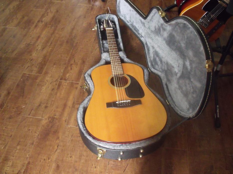 Used Guitars Kitchener
