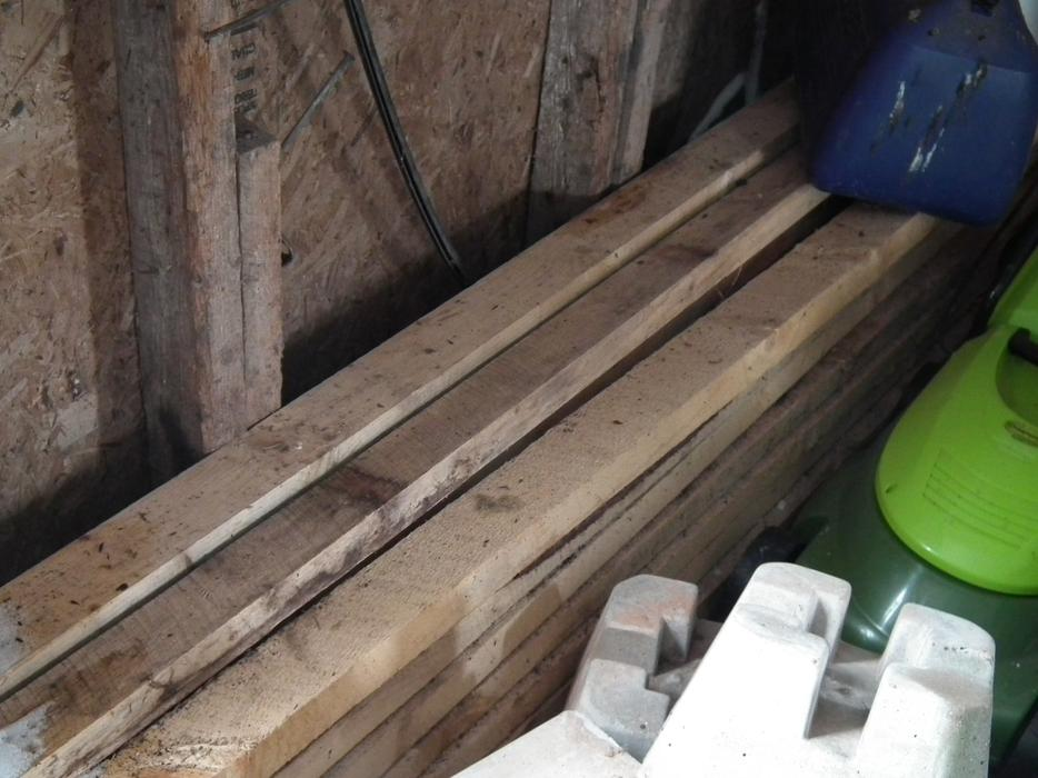 Material For 16x10 Pole Barn Prince County Pei Mobile