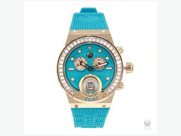 FERI Timepieces- watches- luxury watches( from $2150)