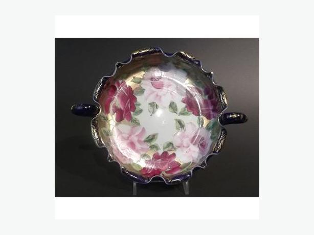 Royal Nippon Bowl