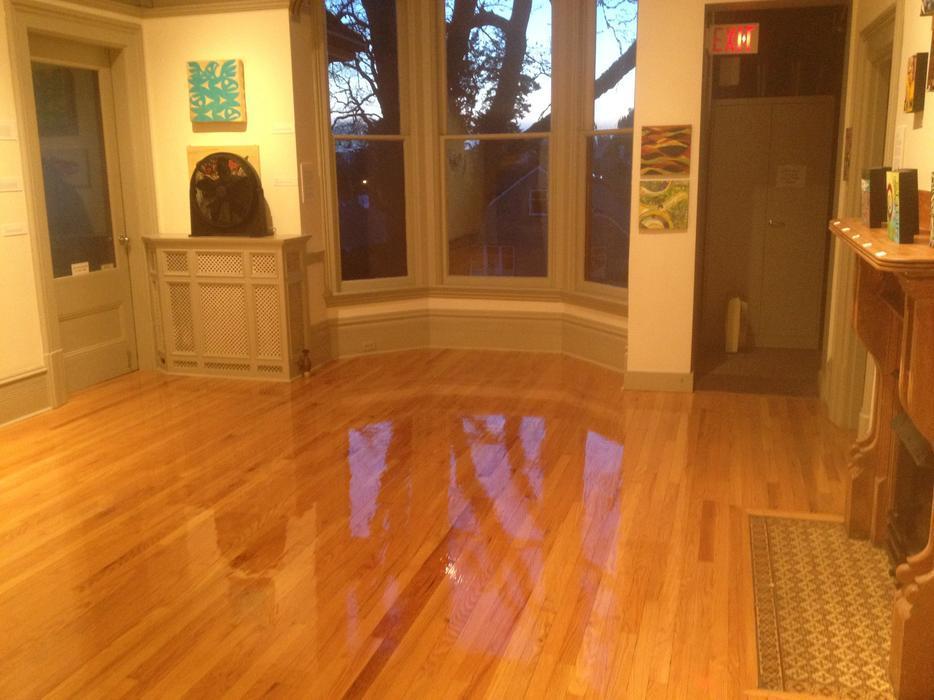 Hardwood floors refinishing installations oak bay victoria for Hardwood flooring york region