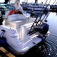 $325 ·  Spring Fishing Charter Sale 3 people for $325. Parksville B.C.