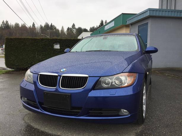 Gorgeous BMW 328xi - Priced to sell!