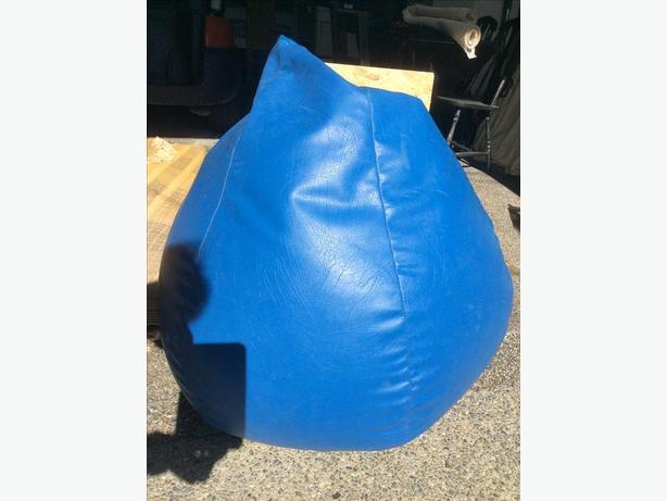 Large Bean Bag Chair