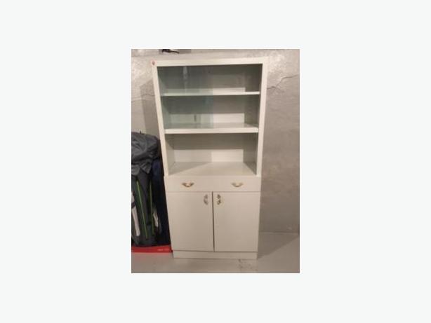 Pantry/Storage Cabinet