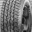 """New: 235/75R15""""TIRES"""