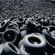 """New: 175/70R13"""" M&S & AW Tires"""
