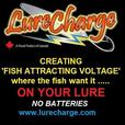 Tired of getting outfished? Let's change that.
