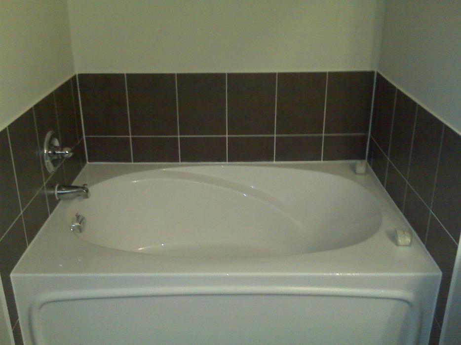 Shower Room Rentals Ottawa