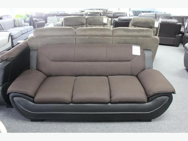Door Crasher Sale On Reagan Sofa, Love Seat, Chair