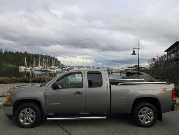 Affordable Used Trucks @ INA MOTORS - QUALITY USED VEHICLES IN NANAIMO B.C