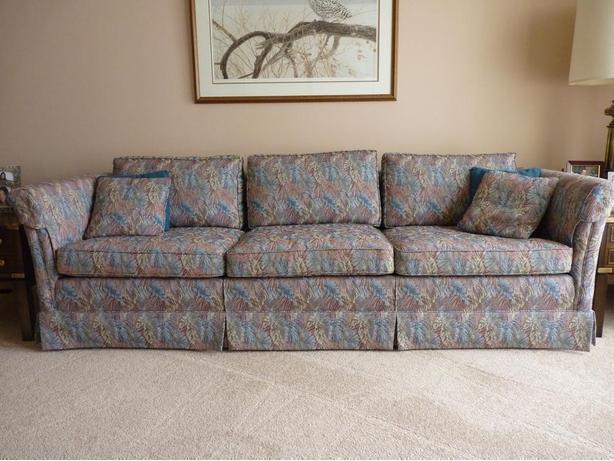 Sofa Price reduced