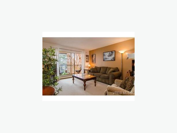 log in needed 244 900 spacious 1 bedroom condo for sale