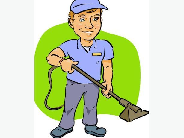 JET CARPET,UPHOLSTERY,MATTRESS CLEANING