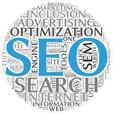 Calgary Internet Marketing  - SEO Services