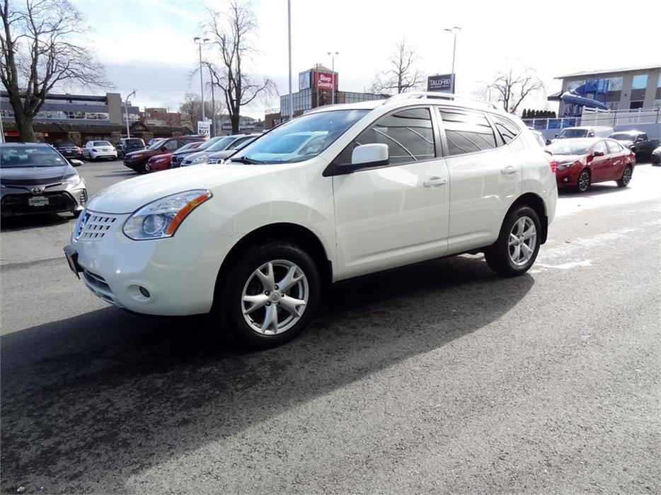 used nissan rogue for sale cargurus used cars new autos post. Black Bedroom Furniture Sets. Home Design Ideas